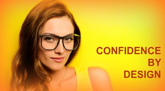 Confidence 3