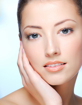 injectables_juvederm