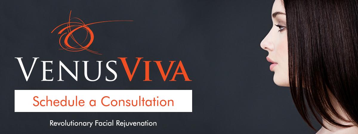 venus-viva-revolutionary